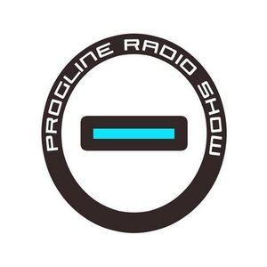 Rafael Osmo - Progline Episode (August 2014) [DI.FM]