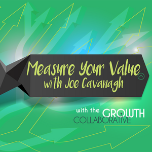 Measure Your Value - Entrepreneurs Are Juvenile Delinquents - June 21, 2016
