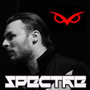 Adrian Pricope - Space and Time EP