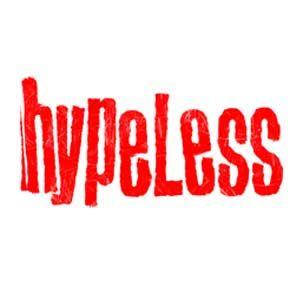 Hypeless #17