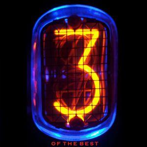 3 Of the Best: Tony Joe White/J J Cale/Ry Cooder/Chris Smither/John Hammond Jnr./Gregg Allman