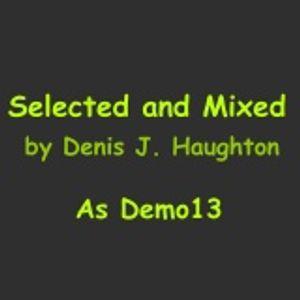Demo13 - Kitchen Classics