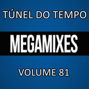 Túnel Do Tempo Volume 81