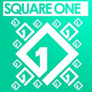 Vic53 #13: Square One takeover - Il Ghazi