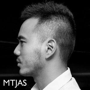 Austin Wang: MTJAS II