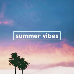 DJ RKOTZ // SUMMER VIBES 2017
