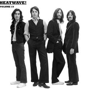 HEATWAVE! Vol. 19 - Beatles