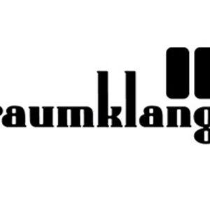 Raumklang-Free Style