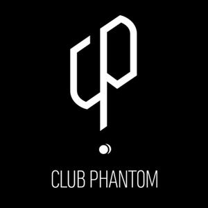 Club Phantom 001 : Herbie Jay B2B MKTF B2B Piotrestie - 30 Octobre 2014