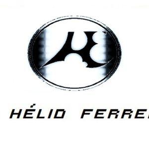 Dj Hélio Ferreira - VidaLoca d(- -)b[DjSet]