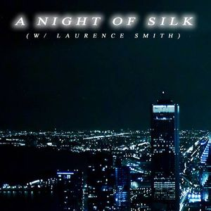 A Night Of Silk - (Episode 4)