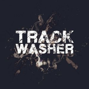 the experiment / TRACKWASHER