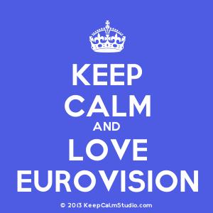 TOMMY'S EUROVISION SHOW - SEASON 2019 - 8 January 2019