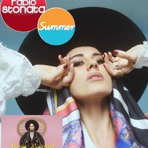 freeCONTEnt 5x33 - Radio Stonata SUMMER 28/07/2020