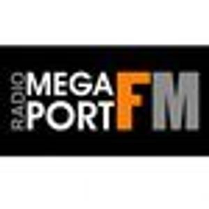 Dj Freddy Hunt aka Klivon - Rhythm Breath[vol.3](MegaportFM)