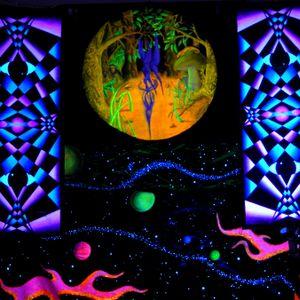 Goa Dream 8