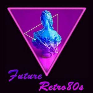 P.A.L - Future Retro@Slow