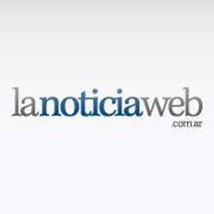 La Noticia Web Radio 22/3