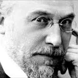 catalogue of wonders (radio) ~ programme 104: Satie is dead, long live Satie!