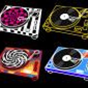Dj+Alex+-+Funky+Noviembre+'10+www.grancanariaclub.es