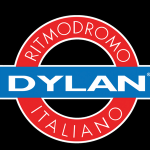 DYLAN - Spike Kighine Francesconi PlastickMan - 24.04.01