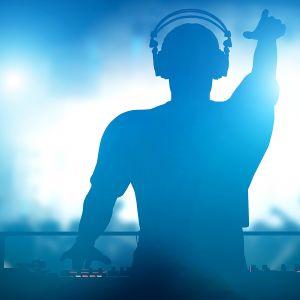 DJ midox mix ◄1