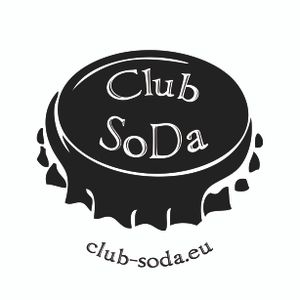 Club SoDa/30.12.2010/funktroopers