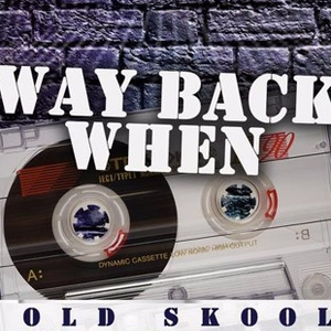 Way Back Way - RDR - Movie Mix
