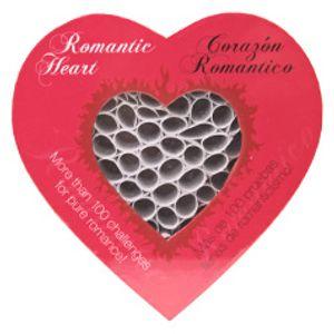 Romantic Senseless LubMix