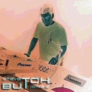 #033 - Steve'Butch'Jones - 5 November 2010