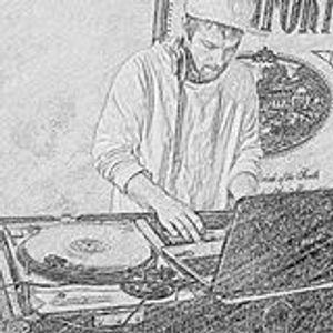 drumstep mini mix