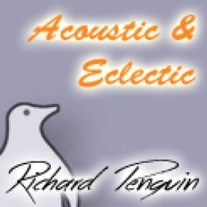 Acoustic & Eclectic - War