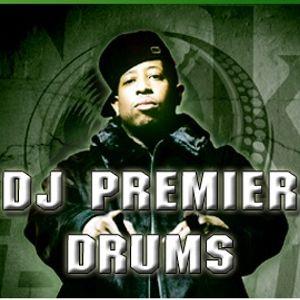 Tony Slim's Mixtape Hors série 1stru Primo 80beats 50min