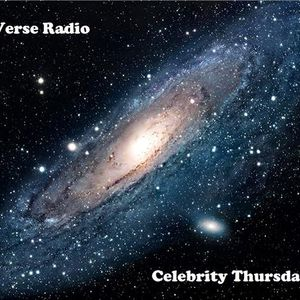D-Verse Radio (Celebrity Edition) Feat...John Micheal and Soul For Real