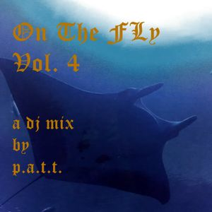 On The FLy Vol. 4