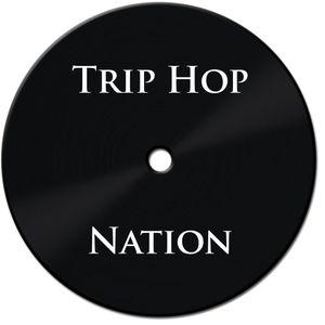 Trip Hop Nation #014
