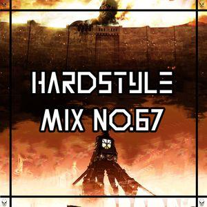 Carlos Stylez - Hardstyle Mix No.67