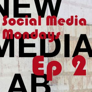 Twitter Cards, Instagram & Crowdfire - Ep 2 Social Media Monday