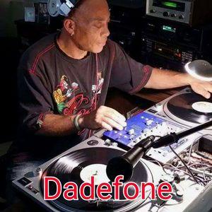 Dadefone old school rock