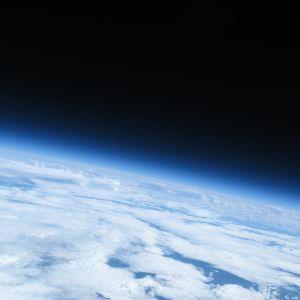 Munich-Radio (Christian Brebeck) - Space Quest 2 (18.02.2013)