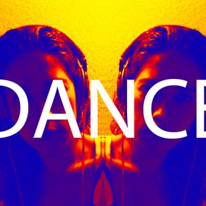 HARD, this is H.A:R.D - DJ Ricardo Picazo & DJ Veronica Picazo