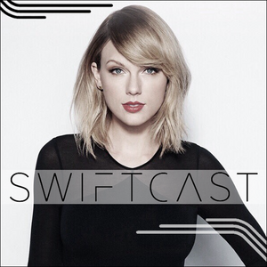 184 - Inside Taylor Swift NOW: Part One - Swiftcast: the #1 Taylor Swift Podcast