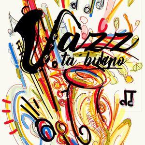 JazzTaBueno 21/2021*Evolution*