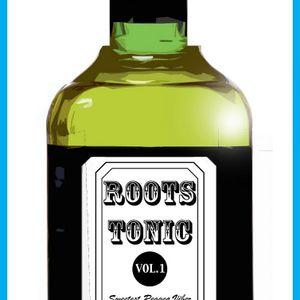 Roots Tonic Vol.1