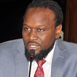 lakou politik 26 juin 2017 position du senateur Antonio Cheramy concernant du systeme en place