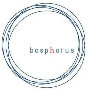 bosphorus hippie #1est