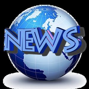 World News At Noon - 2nd June 2015.