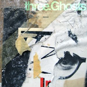 three.Ghosts