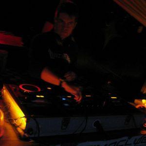 Dj Alex Strunz @ FABRIKKA (EBM Set Special) - 26-11-2011 - Brazil