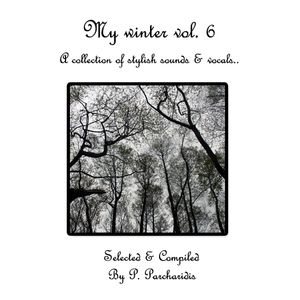 My winter vol. 6
